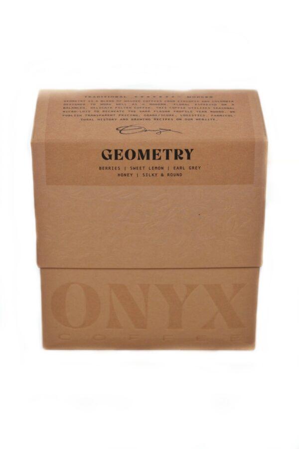 geometry coffee vda