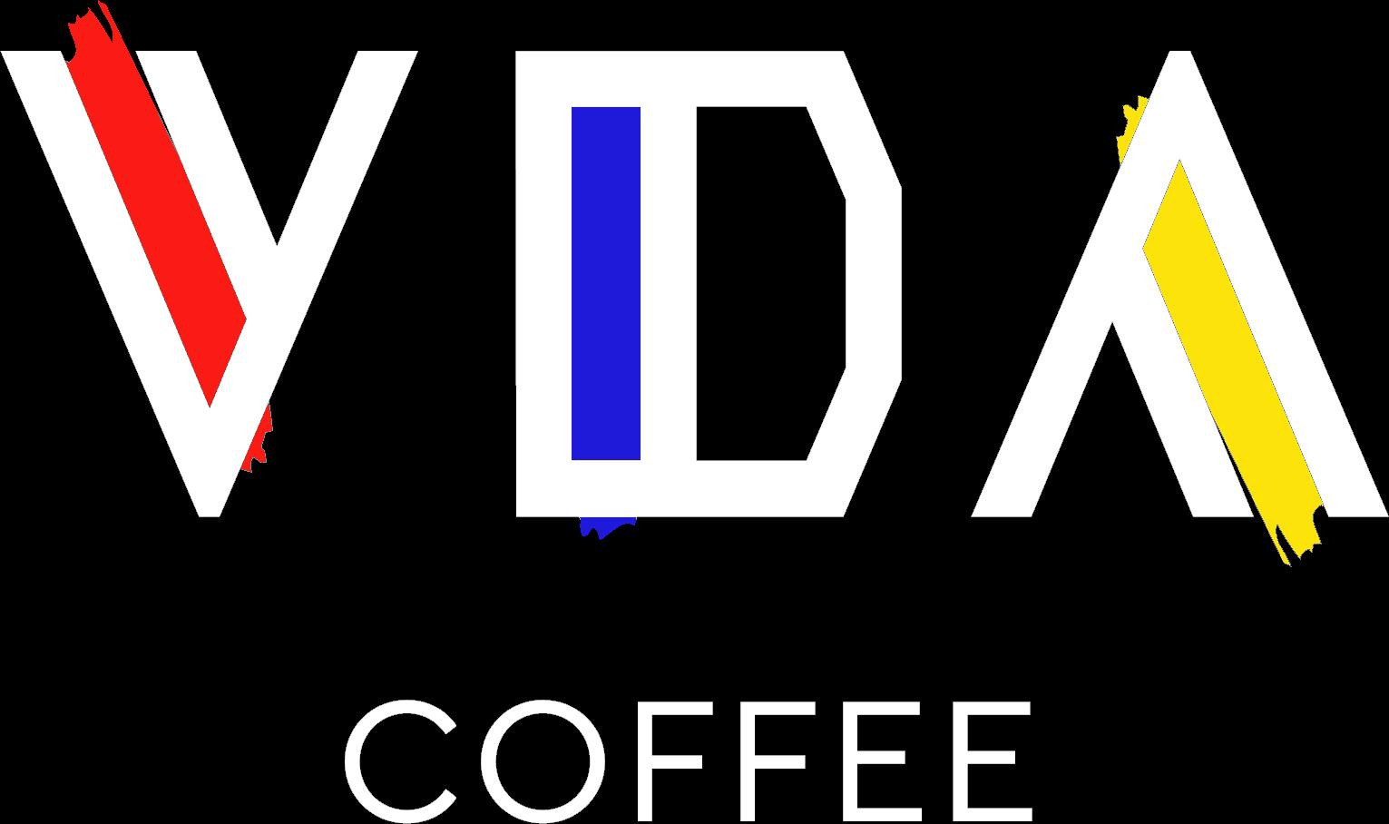 VDA Coffee